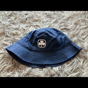 Girl Guide Hat like new